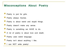 poetry-powerpoint-3-728